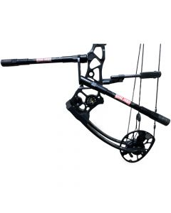 Conquest Archery .625 Complete Hunter Setup