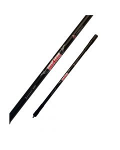 Conquest Archery Conquest Smacdown .625 Hunting Bars