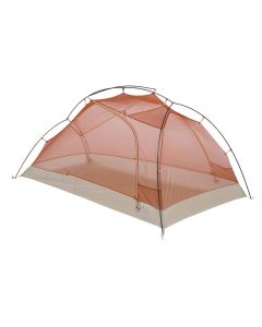 Big Agnes Copper Spur 2P Platinum Backpacking Tent