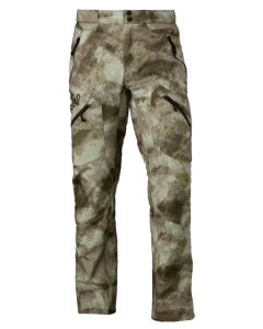 Brownign Hell's Canyon Speed Hellfire Pant3