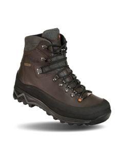 Crispi Kenai Uninsulated Hunting Boots