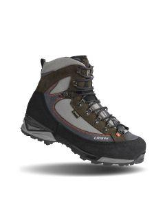 Crispi Colorado GTX Hunting Boot