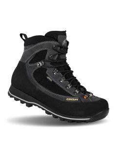 Crispi Black Summit GTX Hunting Boot - V2