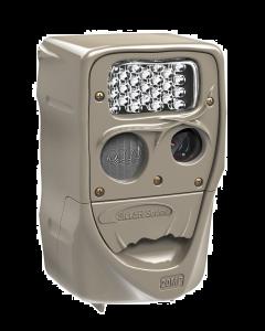 Cuddeback 20 Megapixel IR Trail Camera