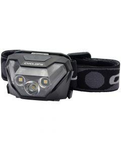 Cyclops 500 Lumen Headlamp
