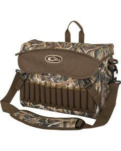 Drake Shoulder Bag 2.0 2