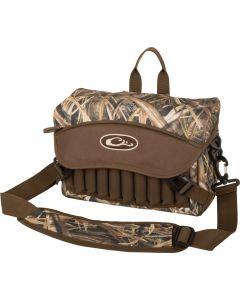 Drake Shell Boss 2.0 Bag