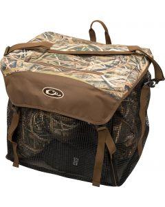Drake Wader Storage Bag 2.0