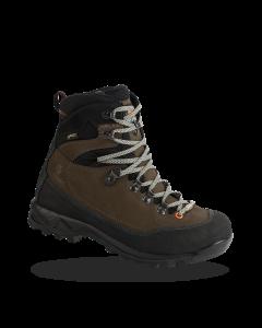 Crispi Dakota GTX Hunting Boot