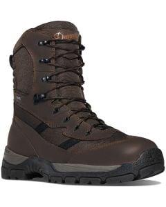 Danner Alsea Hunting Boots