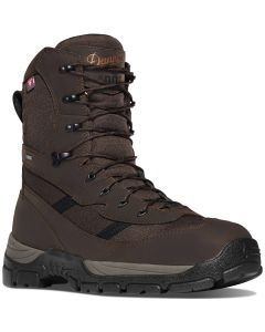 Danner Alsea Insulated 400G Hunting Boots - 1