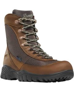 Danner Element Hunting Boots