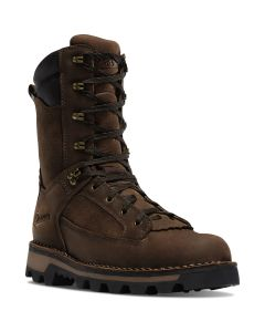 Danner Powderhorn 400g Insulated Hunting Boot