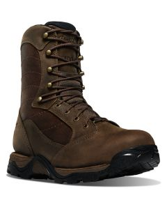 Danner Pronghorn All Leather Hunting Boots