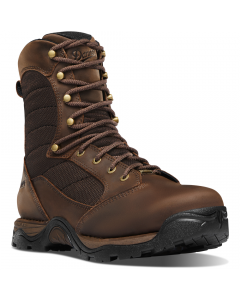 Danner Pronghorn Hunting Boots
