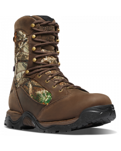 Danner Pronghorn Realtree Edge 400G Hunting Boots
