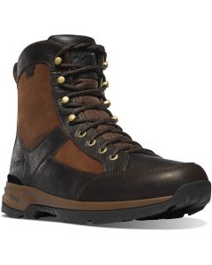 Danner Recurve 400G Insulated Hunting Boots