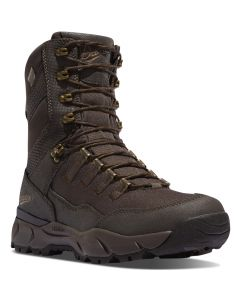 Danner Vital Insulated 400G Hunting Boot - 1