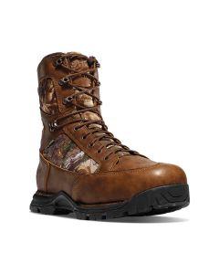 Danner Pronghorn 400 Gram Hunting Boot - RTX