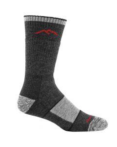 Darn Tough 1405 Hiker Full Cushion - Boot Sock - Black