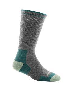 Darn Tough 1907 Hiker Boot Sock Cushion Sock