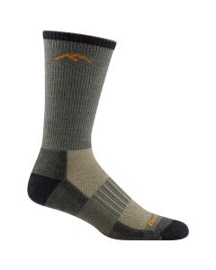 Darn Tough Men's Hunter Boot Lightweight Hunting Sock