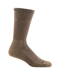 Darn Tough T4021 Boot Midweight Tactical Sock with Cushion