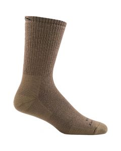 Darn Tough T4033 Boot Heavyweight Tactical Sock with Full Cushion