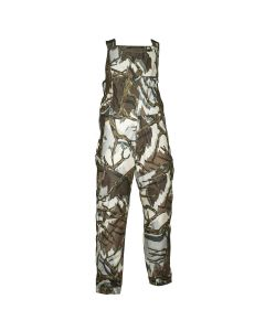 Predator Ambush Insulated Bibs 1