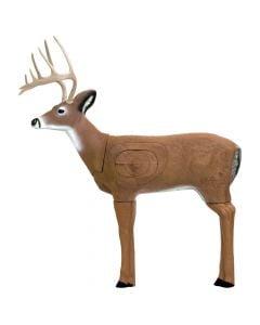 Delta McKenzie Challenger Deer Archery Target