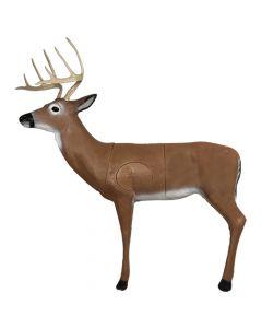 Delta McKenzie Hill Country Whitetail Archery Target