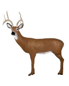 Delta McKenzie Large Alert Deer 3D Archery Target
