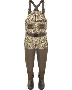 Drake Guardian Elite™ Uninsulated Breathable Chest Wader