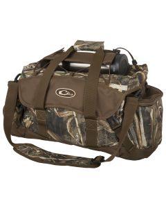 Drake Floating Blind Bag 2.0 - Realtree Max-5 - XL