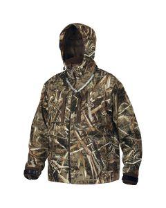 Drake Guardian Elite Refuge HS 3-Layer Jacket