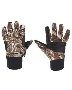 Drake Refuge HS Early Season Gore-Tex Glove