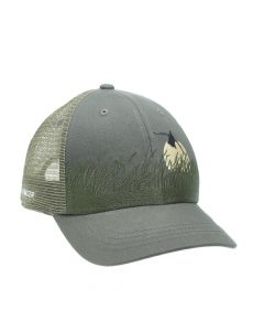 Rep Your Water Drake Over the Marsh Hat 1