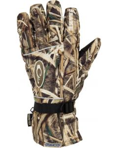 Drake LST Refuge HS GORE-TEX® Gloves 2