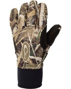 Drake MST Refuge HS Mid Season Gore-Tex Waterfowl Glove 4