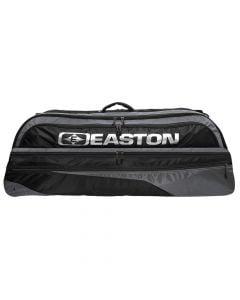 Easton Elite 4717 2.0 Double Bow Case