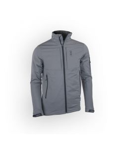 Eberlestock Lost River Jacket - Phantom Grey