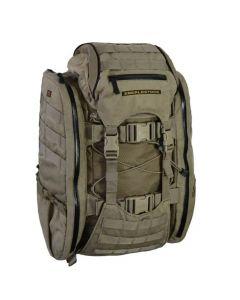Eberlestock X2 Hunting Backpack  1