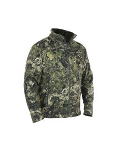 Eberlestock Cache Peak Jacket - Mountain