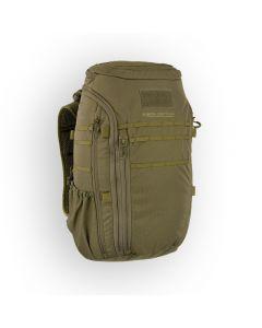 Eberlestock F5 Switchblade 1720 Backpack - Coyote Brown