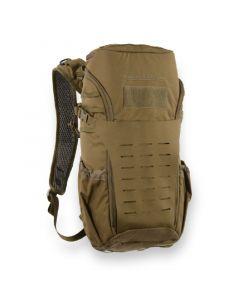 Eberlestock H31 Bandit 935 Backpack - Coyote Brown