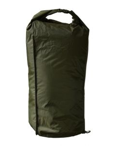 Eberlestock J-Type Zip-on Dry Bag