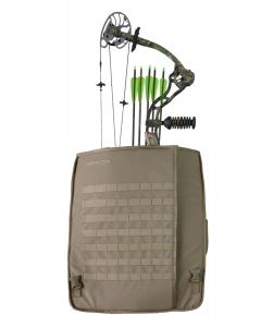 Eberlestock Superbucket Bow Carrier