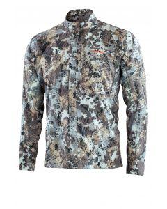 Sitka ESW Shirt - Main