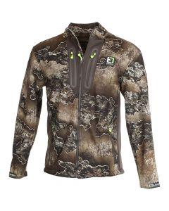 Element Outdoors Axis Series Midweight Jacket