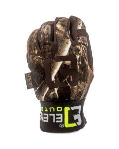 Element Outdoors Drive Series Light Weight Gloves